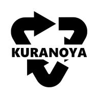 kuranoya